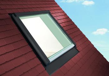 holzbau hein dachfenster. Black Bedroom Furniture Sets. Home Design Ideas